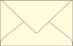 enveloppe-ivoire-pollen